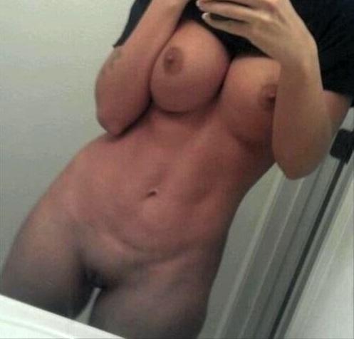 מצלמות סקס עם רוויטל החרמנית