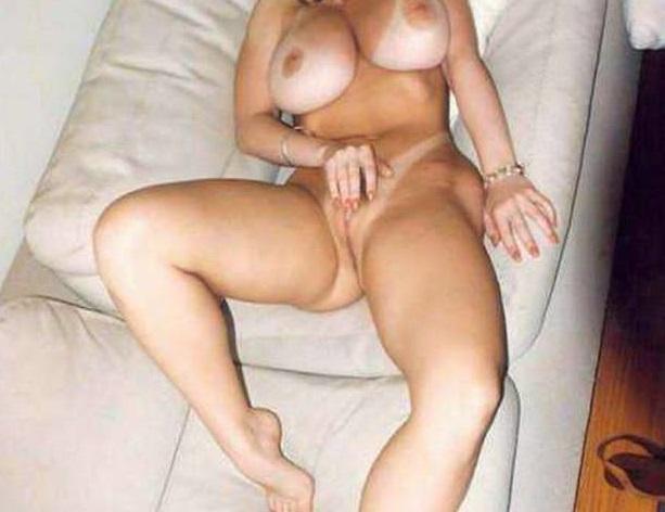 מצלמות סקס עם מלינה הרטובה